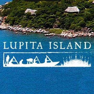 Lupita Island Lodge